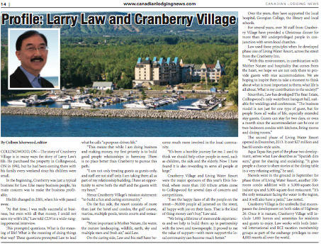 larry-law-canadian-logding-news