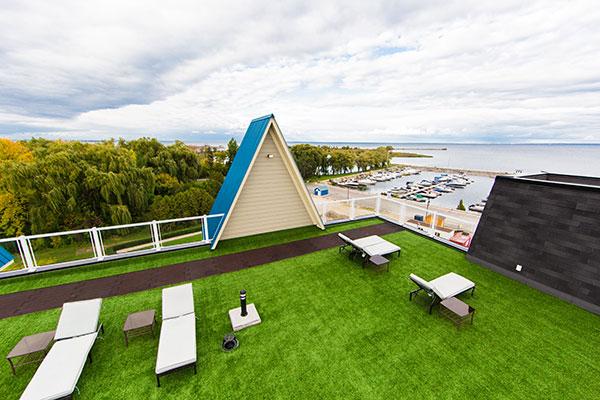 living-water-rooftop-2