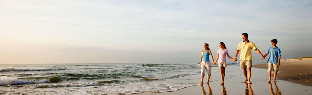 vitality-assurance-beachfront-resized